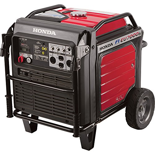 house generator. click for price house generator